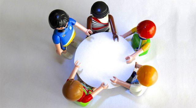how-to-run-effective-meetings-thumbnail